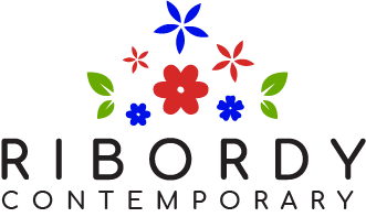 Ribordy Contemporary | Amazes on Every Topic