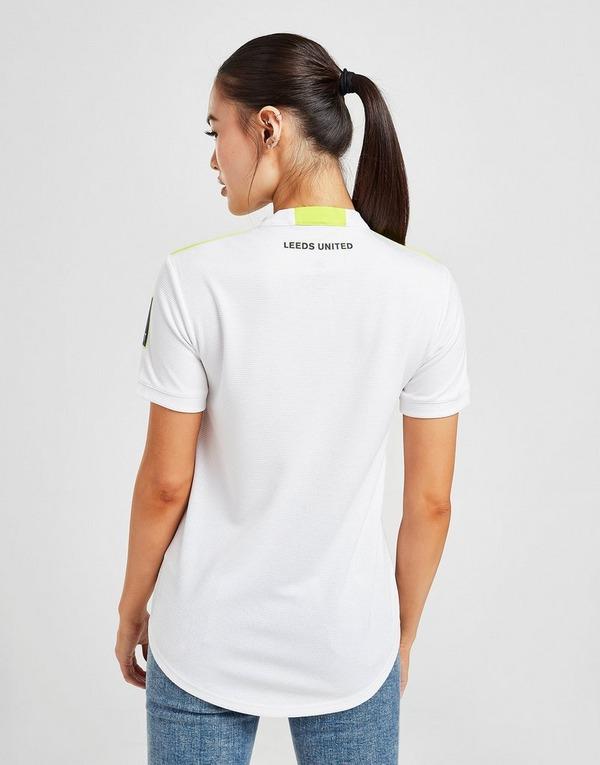 Leeds United Clothing Online