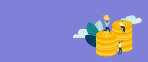 Types of crowdfunding platforms
