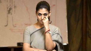 Aha Is An Exclusive Telugu Movies Streaming Platform