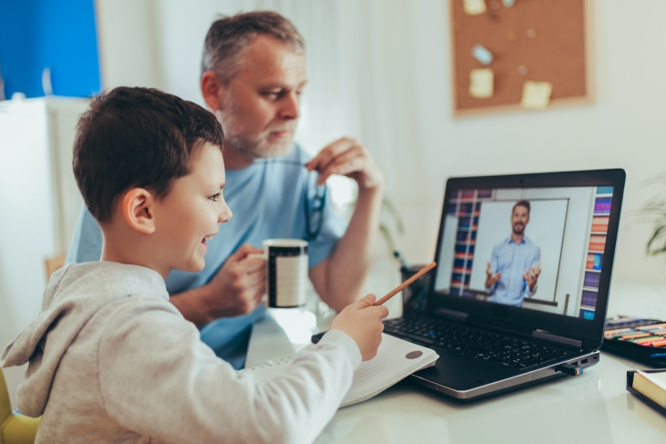 Benefits of Staying Up to Date with Online Tutoring