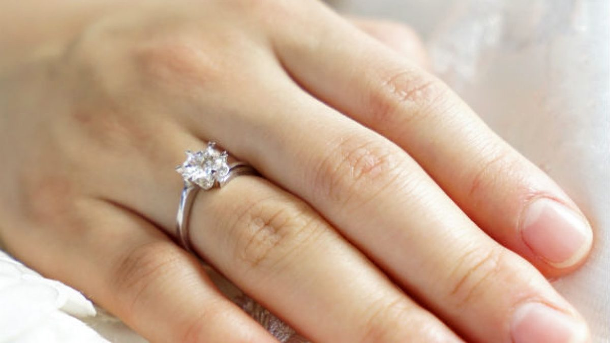 Tips to Select Engagement Rings with Beautiful Designs