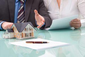 All about Real Estate courses in Nevada