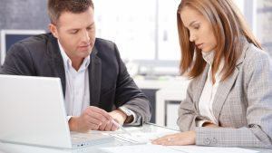Top Qualities to Look in a Divorce Lawyer