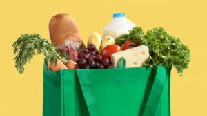 Pointers to Getting Reliable Grocery Delivery