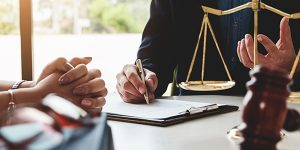 About Most Common Employment Law Violations